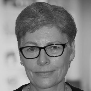 Christine Nenonen